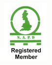 We are members of national association of pallet distributors(which was founded 17 years ago to promote the repair and recycling of pallets to the highest standards)